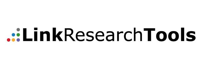 linkresearchtools_logo