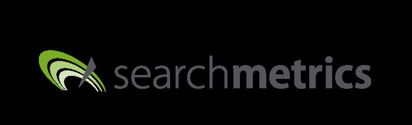 searchmetrics_logo